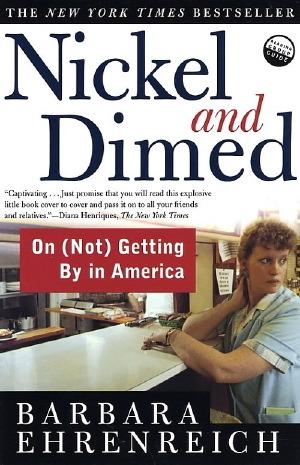 Nickel & Dimed