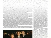 filmmaker-magazine-7-2012_page_2