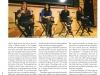 filmmaker-magazine-7-2012_page_3