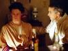 Dr. Charlie (David Strathairn) confronts J.J. (Jonathan Tucker)