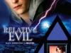 Relative Evil poster