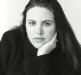 Director, Tanya Wexler