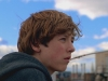 "Jeremy Allen White in ""Speed of Life\"""