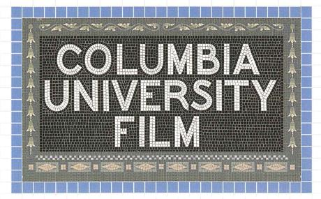 Columbia Film